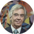 Carlos Herminio Blaquier