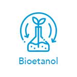Alcohol y Bioetanol